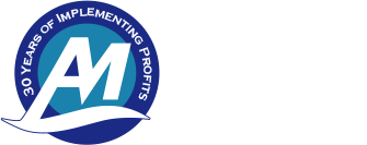 Business management consulting with American Management Services