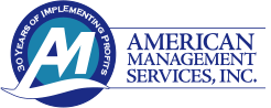 American Management Services, INC.