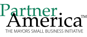 American Management Services proudly operates the Partner America Small Business Initiative, with the US Conference of Mayors