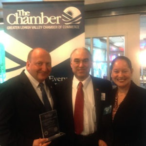uscm_award_mayor-pawlowski