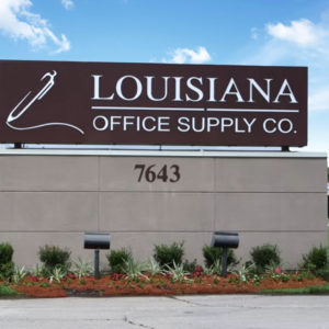 featuredimage-louisiana-office-supply