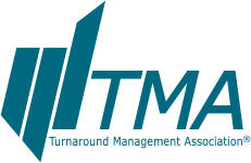 David Corso, of American Management Services, is a proud member of the Turnaround Management Association