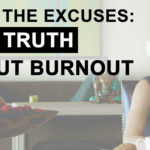 Forbes Contributor Louis Mosca Discusses the Myth of Entrepreneurial Burnout