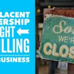 Complacent Leadership Might Be Killing Your Business